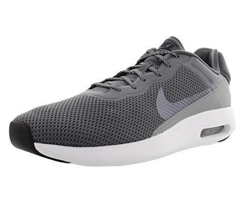 Nike Air Max 2013 Trainers4Me