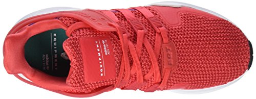 Adidas EQT Support ADV J, Zapatillas de Deporte Unisex Adulto Naranja (Correa / Correa / Ftwbla 000)