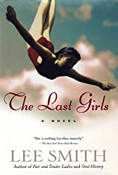 The Last Girls (Smith, Lee)
