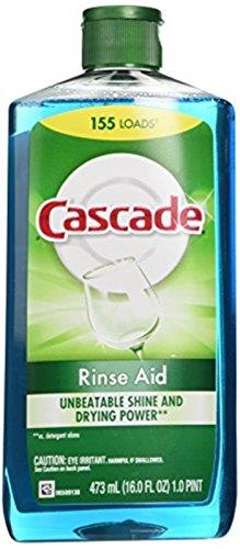 cascade-platinum-aid-dishwasher-rinse-agent-regular-scent-16-fl-oz
