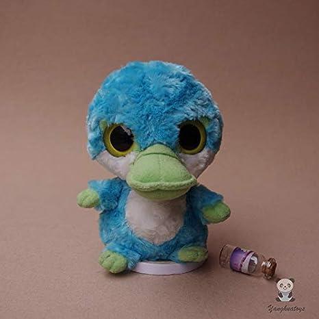 Amazon.com: eSunny - Almohada de juguete de peluche, diseño ...