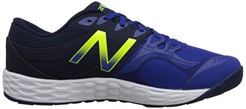 New Balance Herren MX80V2 Fresh Foam Trainingsschuh Blau / Navy