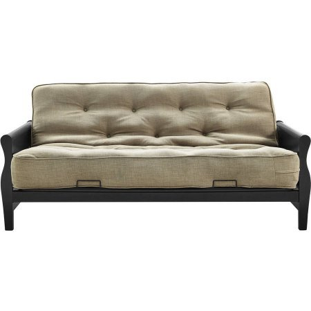 Better Homes And Gardens Sleeper Sofa Better Homes And Gardens Buckingham Sofa Bonded Leather