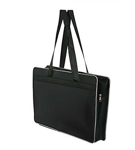 Designers Den A/3 Portfolio Bag/File