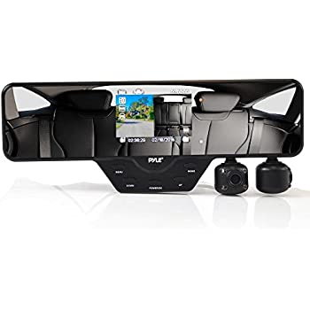 Amazoncom Mini Portable Car Dashboard DVR Camcorder Camera FL - Car signs on dashboardlets be honest you have no idea what your car dashboard signs