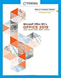 Shelly Cashman Series Microsoft Office 365 & Office