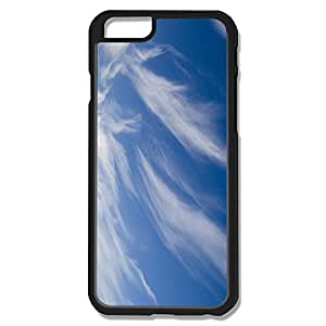 Movies October Sky Case For IPhone 6