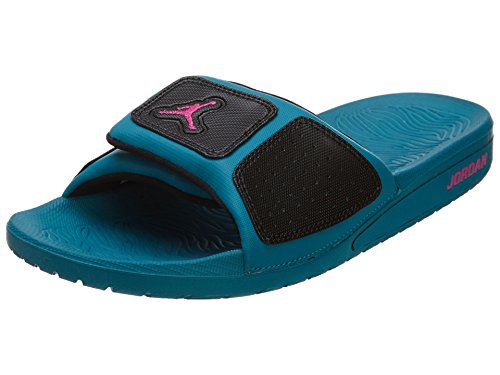 Jordan Hydro 3 Mens Style: 630754-302 Size: 11 M US
