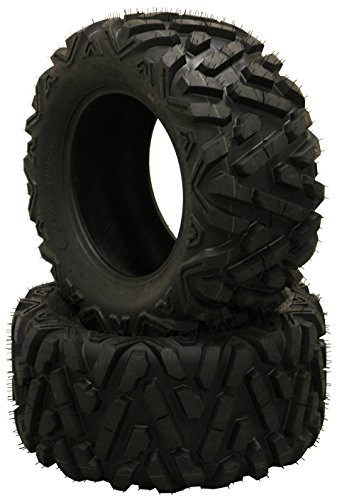 Radial Tires WANDA 27x11R14 P350