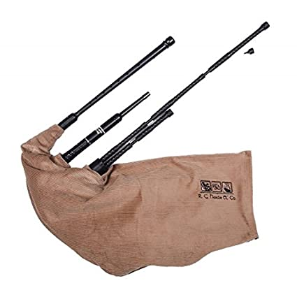 b025b92af4bd Amazon.com  R.G. Hardie Twist Trap Practice Pipes Bagpipes  Musical ...