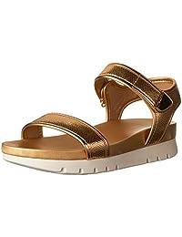 Aldo Women's Robby Fashion Sandals