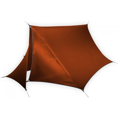Eagles-Nest-Outfitters-HouseFly-Rain-Tarp