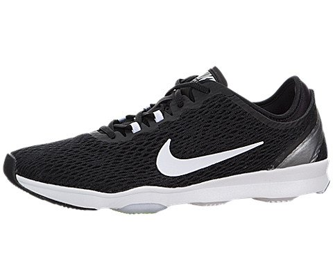 Nike Women's Zoom Fit Cross Trainer