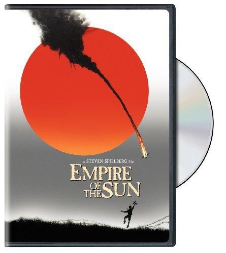 Empire of the Sun (Keepcase)