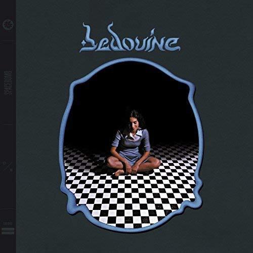 Bedouine - Bedouine - Amazon.com Music