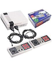 Retro-Bit Entertainment system TV game console
