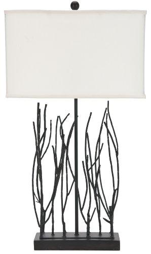 Safavieh Lighting Collection Grayson Twig 30.5-inch Table Lamp