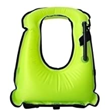 Storm Snorkeling Vest- Kids for Snorkelers and Water Safety