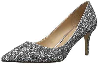 Jewel Badgley Mischka Women's Lyla Shoe