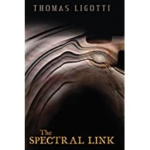 The Spectral Link
