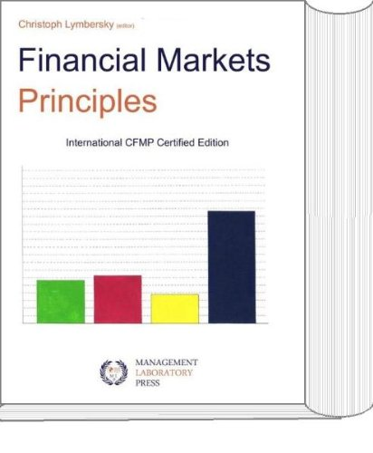 Financial Markets Principles