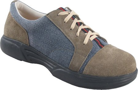 Mt. Emey Womens 9213 Taupe