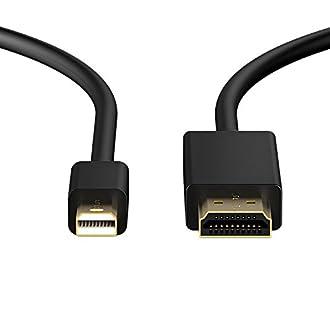 HDMI Mini-Kabel Bild