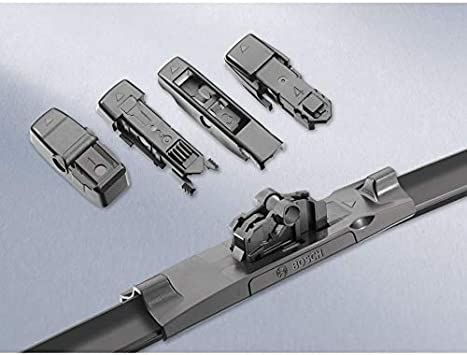 1.4 TDI EBC Greenstuff 2000 Bremsbelag VA auch für VW Polo 6N2 1.4 16V 1.6 16