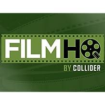 Film HQ - Season 1
