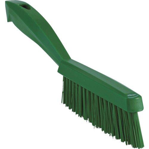 Narrow Hand Brush, 11-4/5″L, Stiff