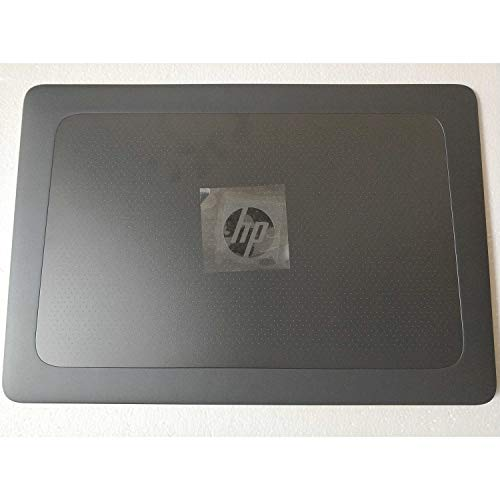 (New LCD Rear Cover Top Shell Screen Lid for HP ZBOOK15 G3 G4)
