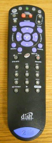 uhf remote control - 5