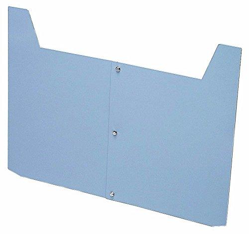 未来工業 仕切板 (ミライハンドホール用) 900M   B01N9FAGUP