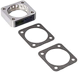 Taylor Cable 94335 Helix Power Tower Plus Throttle Body Spacer