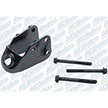 ACDelco 45G36004 Professional Front Driver Side Suspension Radius Arm Bracket by ACDelco