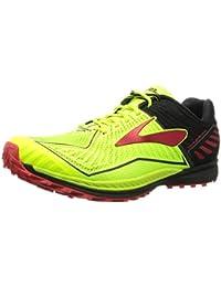 3b1b0a94a8660 Amazon.com  Brooks Men s Shoes