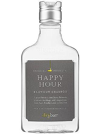 Drybar Happy Hour Weightless Shampoo 8.5 oz