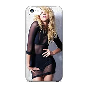 Phone Case Amber Heard 8 Durable Iphone 5c Tpu Flexible Soft Case