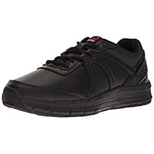 Reebok Work Men's Guide Work RB3500 Industrial Construction Shoe