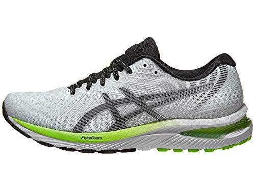 ASICS Men's Gel-Cumulus 22 Running Shoes 1