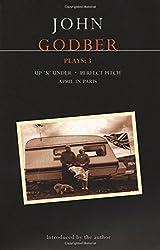 Godber Plays 3: