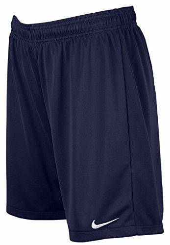 NIKE Women's Academy Knit Football Short