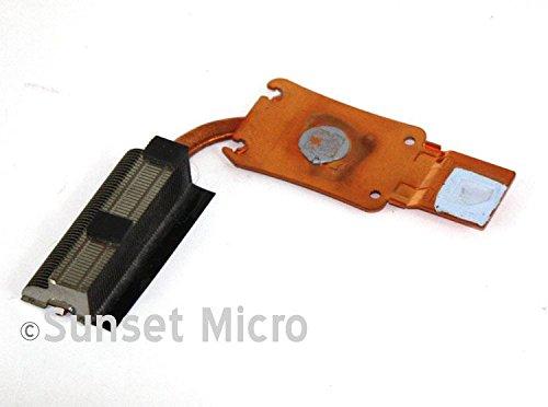 Hp Pc 6735b Compaq (Genuine HP Compaq CPU Processor Heatsink 6530b 6535b 6730b 6735b notebooks 486289-001)
