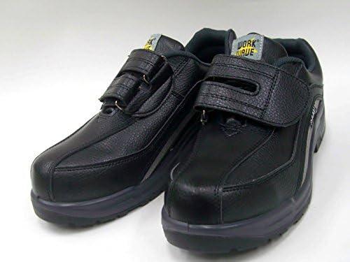 [WORK WAVE] ワークウエブ 1040 プロテクティブ スニーカー (安全靴)