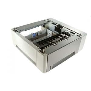HP LaserJet Q5963A - Bandeja (500 hojas, LaserJet 2410, LaserJet 2420, LaserJet 2430, A4, A5, B5, Laser)