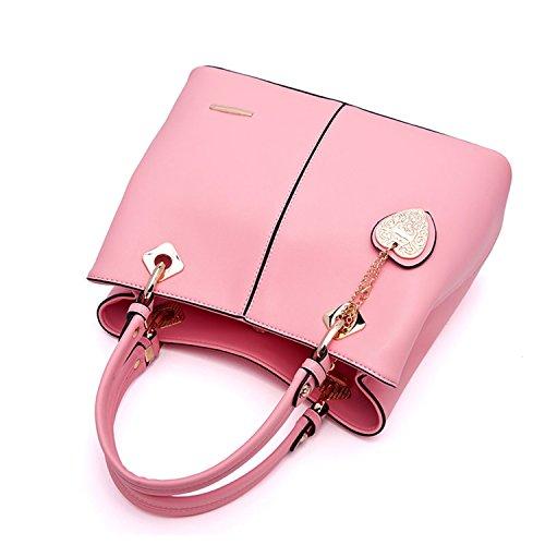 Miyoopark , Damen Tote-Tasche rose