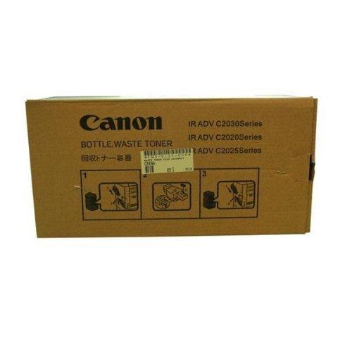 Canon FM3-8137-000 Waste Toner Bottle (OEM) 15.000 Pages