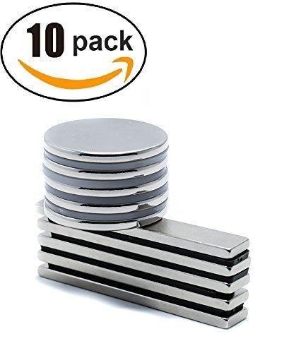 Buy neodymium magnets n42 22 x3