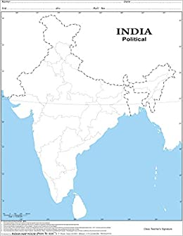 Amazon.in: Buy IMH INDIA Political Practice Map (A4 Size ... on northern region of india, delhi city map, times of india newspaper, map showing india, political world map, airline map of india, information on india, outline map of india, bihar india, india india, maps of only india, bangalore india, north india, india river map, geography of india, varanasi india, atlas of india, indian maps, india country profile, union territories of india, nashik india, where's india, maps for india, world map india, leader of india, major rivers of india, delhi india, india states, india existence in world map, provinces of india, political map government, weather india, states of india, political map kerala, jharkhand india, mumbai city map, hyderabad city map, road map of india,