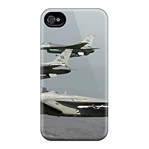 New Flight Cases Covers, Anti-scratch VaC15560xBwg Phone Cases For Iphone 6
